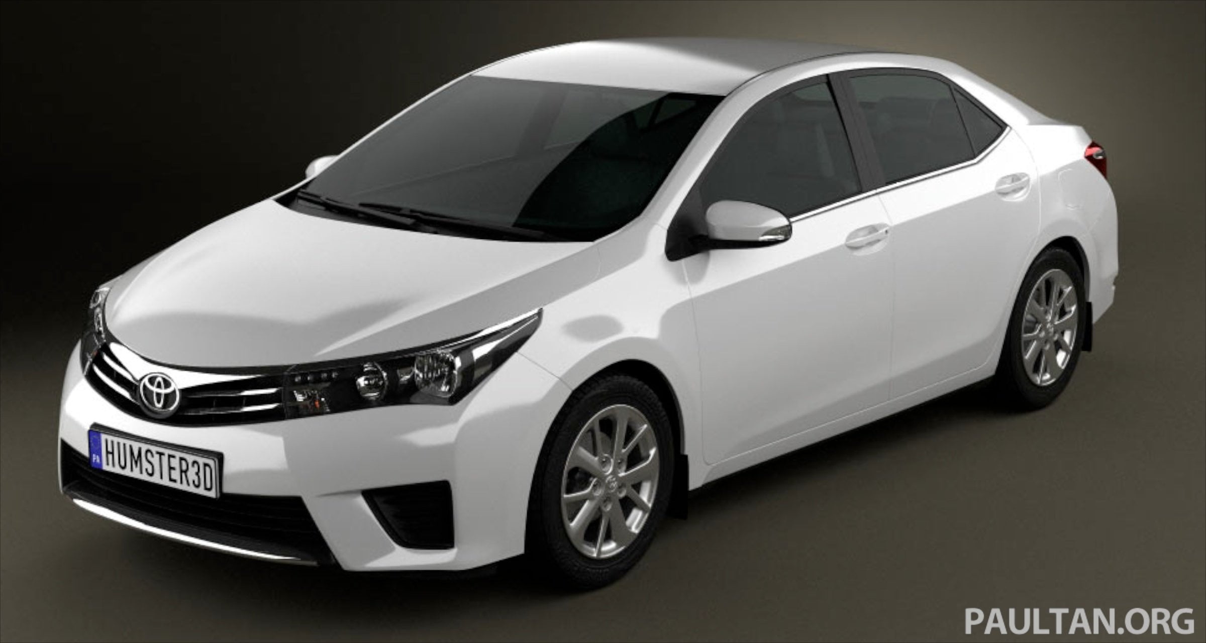Kelebihan Kekurangan Toyota Altis 2013 Tangguh