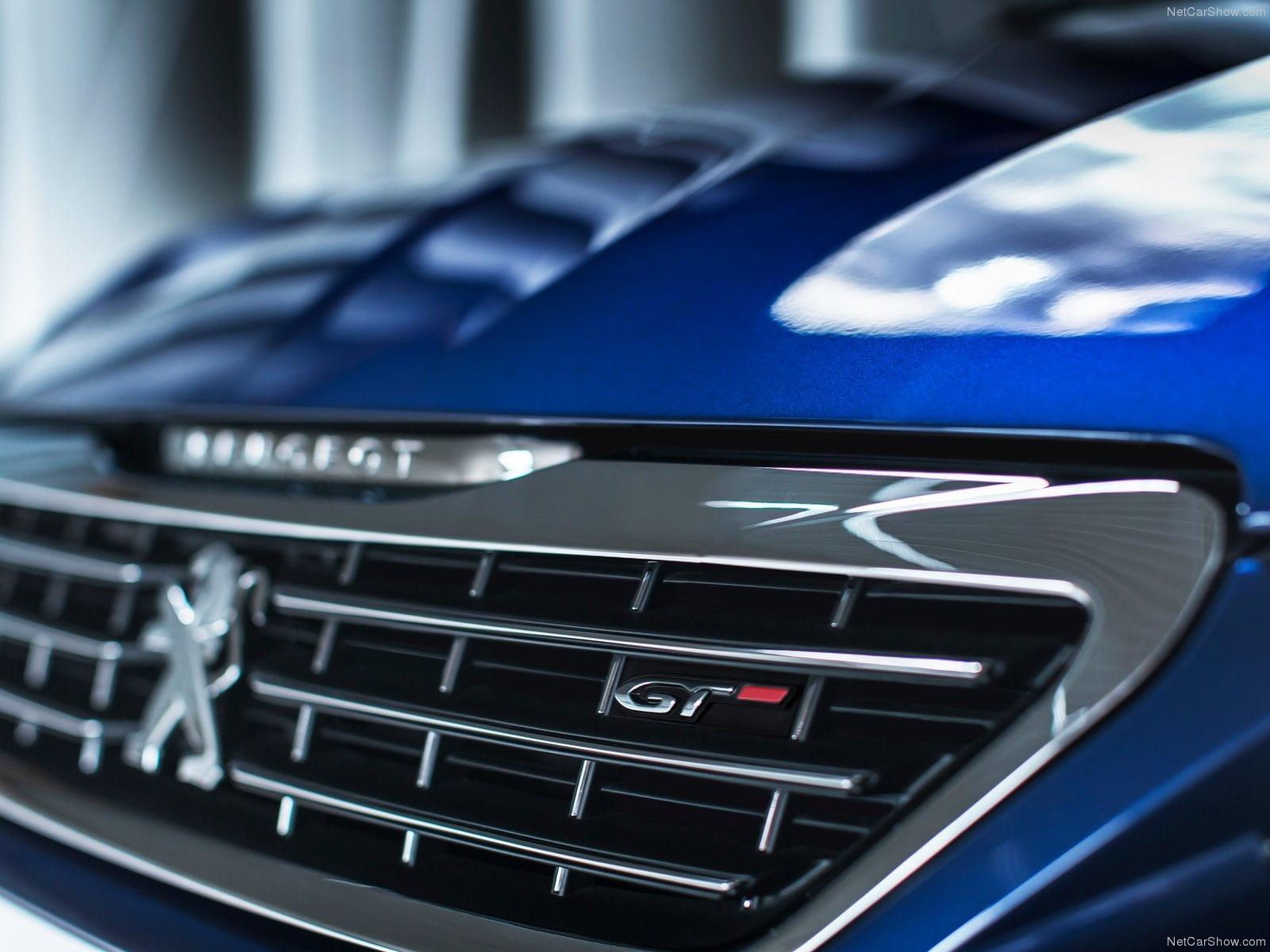 Dutch Automotive Industry