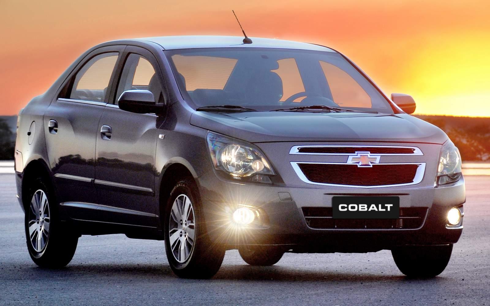 Uzbekistan vehicle market