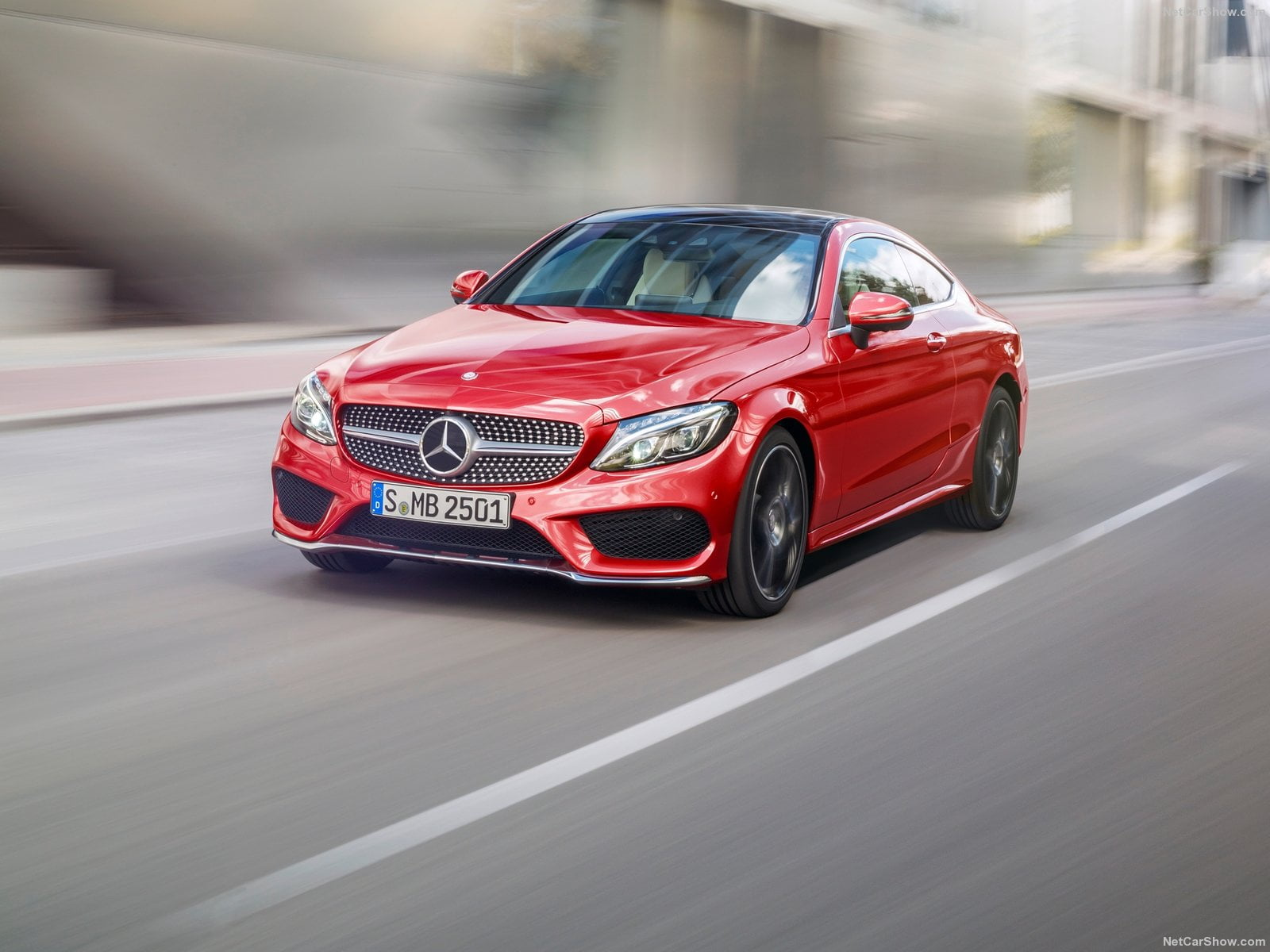 Belgium Best Selling Cars
