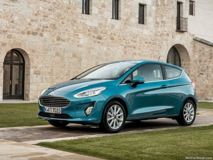 Hungary cars market