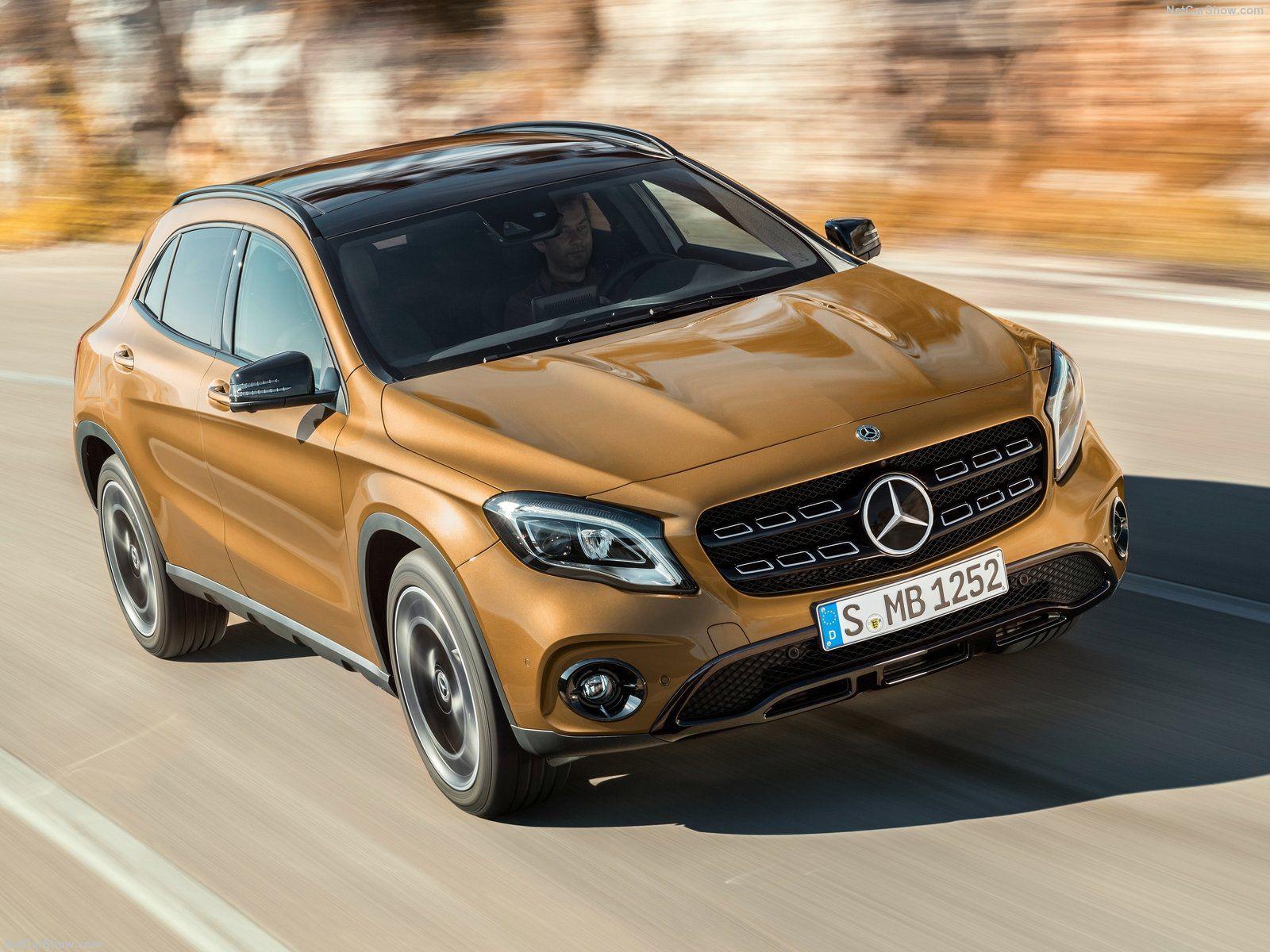 Germany Vehicles Sales