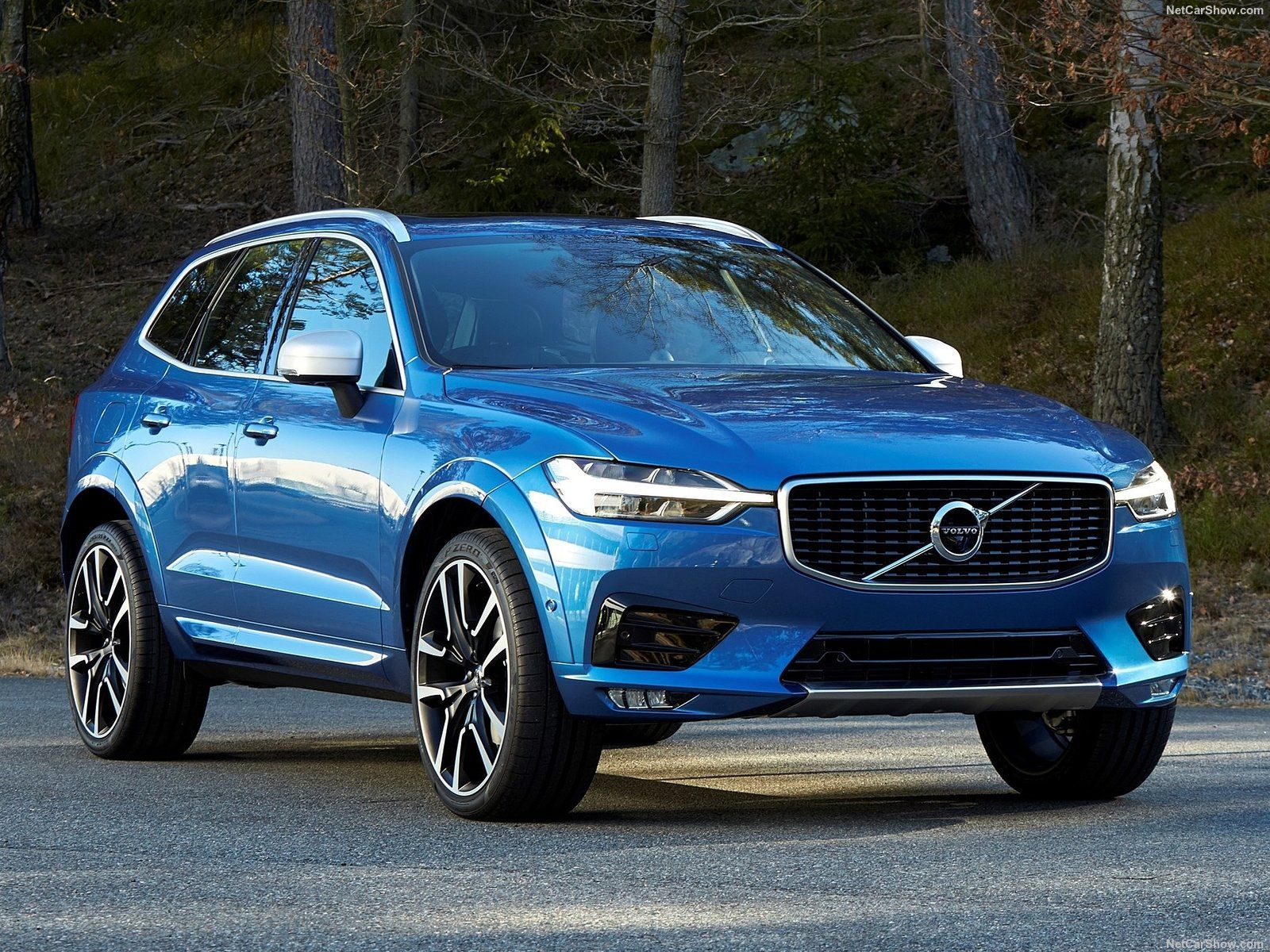 Sweden Best selling cars