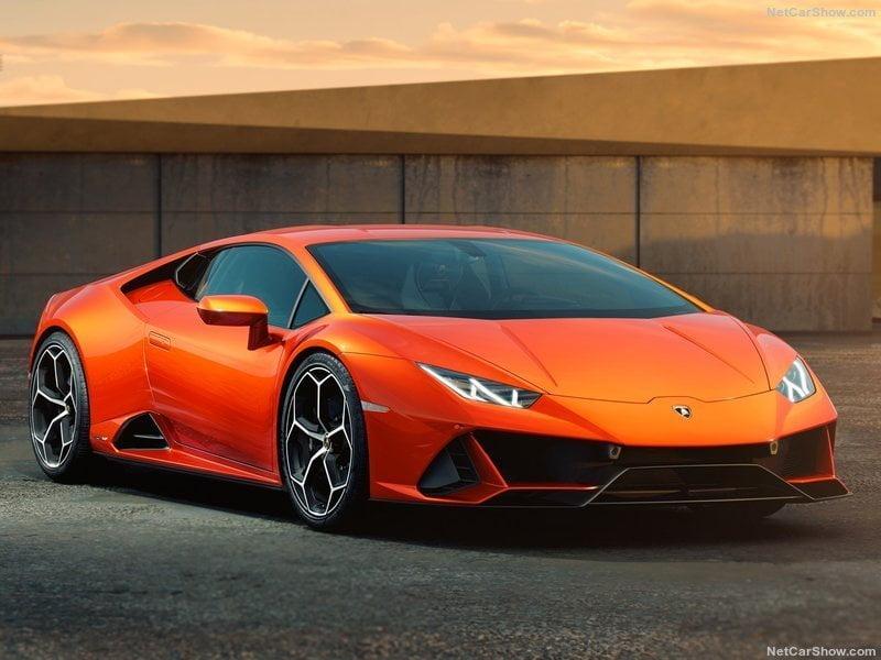 World car market