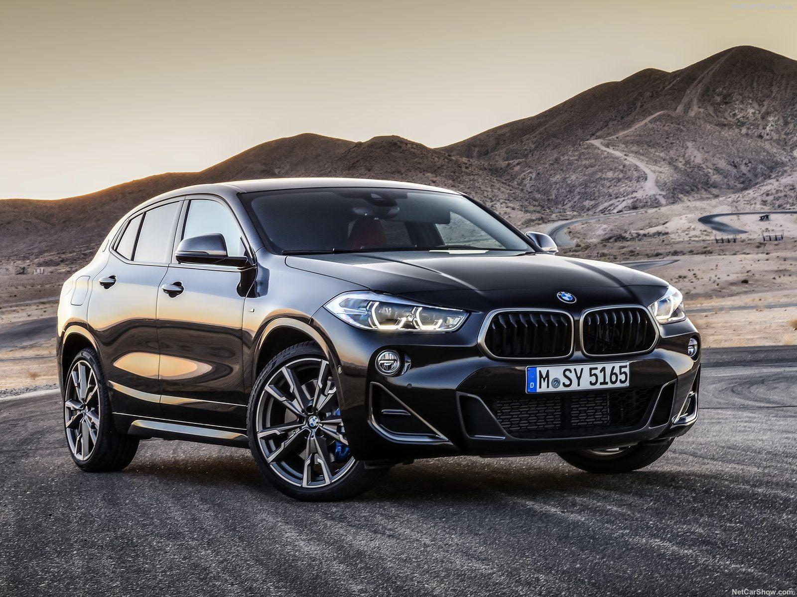 Bulgarian vehicles sales