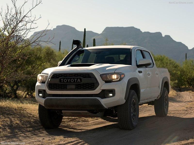 El Salvador vehicles market