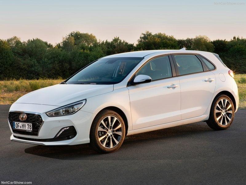 Australia Best selling cars