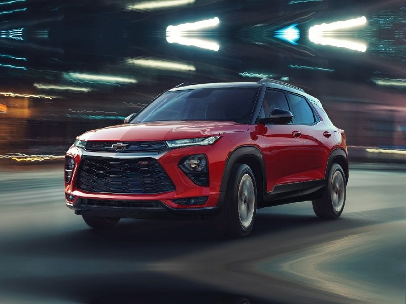 Mexico best selling cars