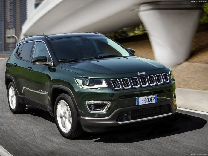 brazil-best-selling-cars