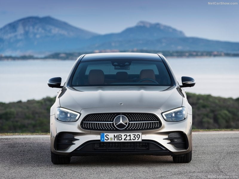Focus2move World Best Selling Executive Cars The Top In 2020