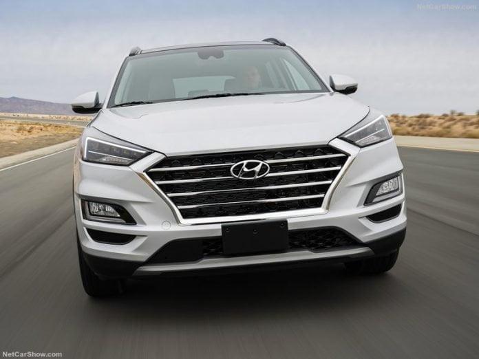 Kazakhstan Vehicles Market