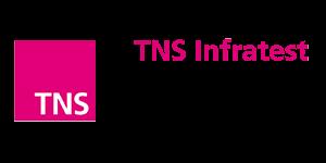 TNS INFRATEST