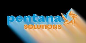 PANTANTA SOLUTIONS