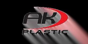 AK PLASTIC