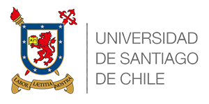 UNIVERSIDAD CHILE