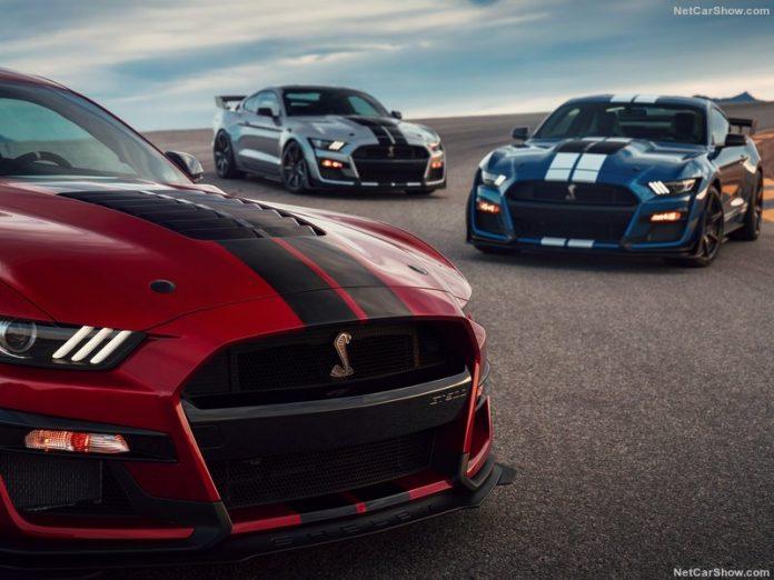 Canada Auto Sales