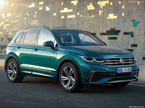 Focus2move   German Cars Market - Data & Facts 2021